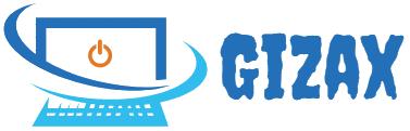 Gizax
